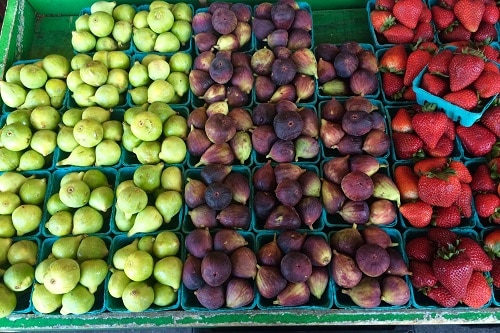 3 Tips to Buying Wholesale Fruit in Singapore for Delivery