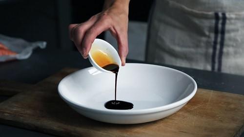 3 Tips to Using Balsamic Vinegar