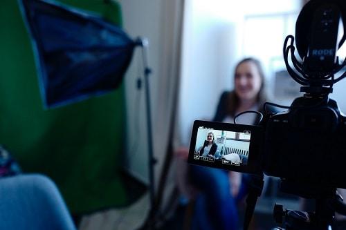 Should you start a vlog?