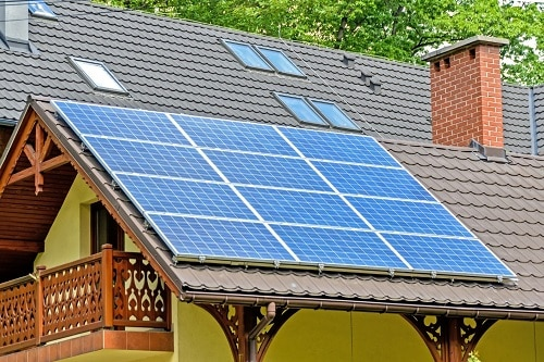 Do-It-Yourself: Tips And Practices On Installing Solar Panels At Home