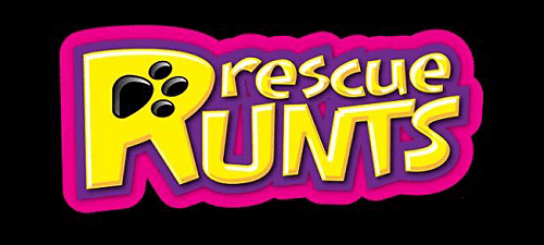 Rescue Runts