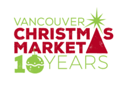 Vancouver Christmas Market – Celebrating 10 Years