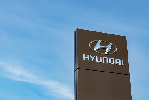 Benefits of Owning a Used Hyundai