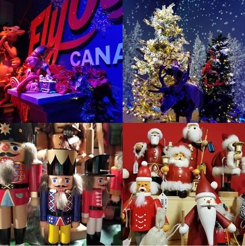 A Vancouver Christmas Tradition