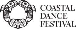 Coastal Dance Festival 2020