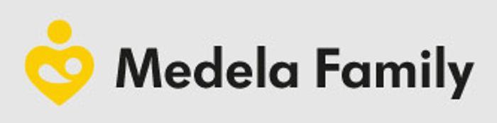 Medela Family – Giveaway