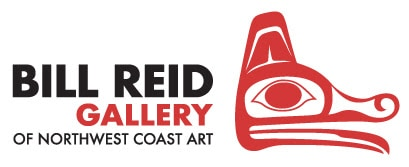 Bill Reid Gallery Presents Canadian Premiere of 'Sho Sho Esquiro: Doctrine of Discovery'
