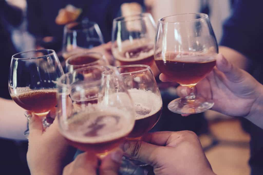 What is an Alcohol Use Disorder?
